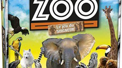 Photo of 30 Meilleur test Une Saison Au Zoo en 2021: après avoir recherché des options