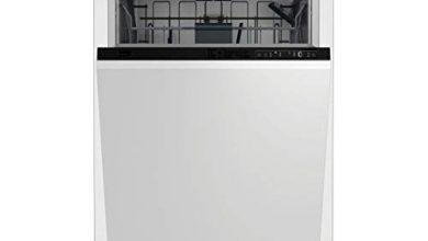 Photo of 30 Meilleur test Lave Vaisselle 45 Cm en 2021: après avoir recherché des options