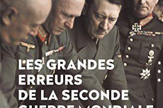 Photo of 30 Meilleur test La Seconde Guerre Mondiale en 2021: après avoir recherché des options