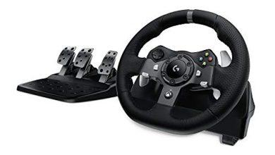 Photo of 30 Meilleur test Volant Xbox One en 2021: après avoir recherché des options
