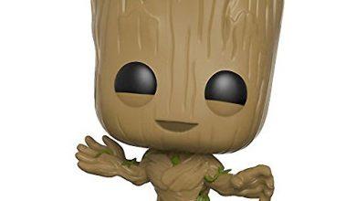 Photo of 30 Meilleur test Figurine Pop Groot en 2021: après avoir recherché des options