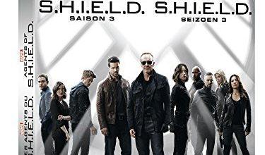 Photo of 30 Meilleur test Agents Of Shield en 2021: après avoir recherché des options