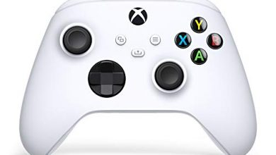 Photo of 30 Meilleur test Manette Xbox One Sans Fil en 2021: après avoir recherché des options
