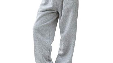 Photo of 30 Meilleur test Pantalon Large Femme en 2021: après avoir recherché des options
