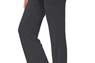 Photo of 30 Meilleur test Pantalon Femme Large en 2021: après avoir recherché des options
