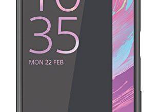 Photo of 30 Meilleur test Sony Xperia X en 2021: après avoir recherché des options