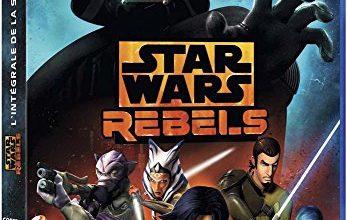 Photo of 30 Meilleur test Star Wars Rebels en 2021: après avoir recherché des options