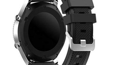 Photo of 30 Meilleur test Gear S3 Frontier en 2021: après avoir recherché des options