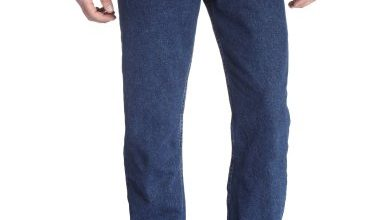 Photo of 30 Meilleur test Jeans Homme Regular en 2021: après avoir recherché des options