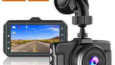Photo of 30 Meilleur test Camera Embarquée Voiture en 2021: après avoir recherché des options