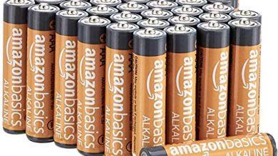 Photo of 30 Meilleur test Vendu Et Expédié Par Amazon en 2021: après avoir recherché des options