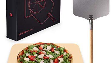Photo of 30 Meilleur test Pierre A Pizza en 2021: après avoir recherché des options