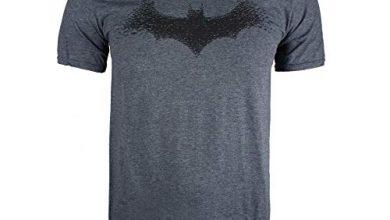 Photo of 30 Meilleur test T Shirt Batman en 2021: après avoir recherché des options