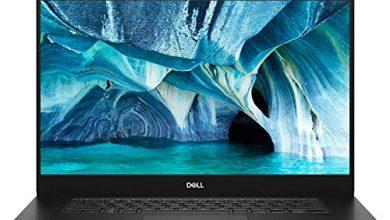 Photo of 30 Meilleur test Dell Xps 15 en 2021: après avoir recherché des options
