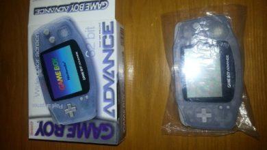 Photo of 30 Meilleur test Game Boy Advance en 2021: après avoir recherché des options