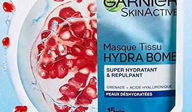 Photo of 30 Meilleur test Masque Hydratant Visage en 2021: après avoir recherché des options