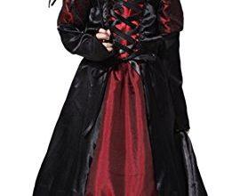 Photo of 30 Meilleur test Deguisement Halloween Enfant en 2021: après avoir recherché des options