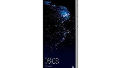 Photo of 30 Meilleur test Huawei P10 Lite en 2021: après avoir recherché des options