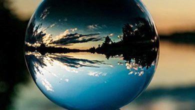 Photo of 30 Meilleur test Boule De Cristal en 2021: après avoir recherché des options