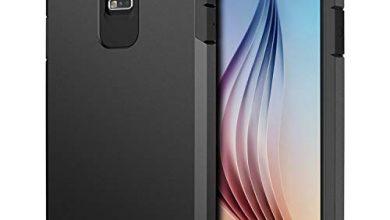 Photo of 30 Meilleur test Coque Samsung S5 en 2021: après avoir recherché des options