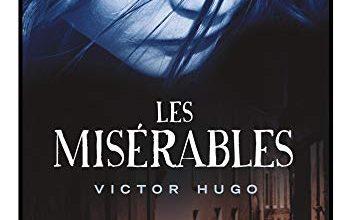 Photo of 30 Meilleur test Les Miserables Victor Hugo en 2021: après avoir recherché des options