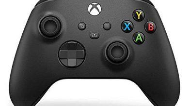 Photo of 30 Meilleur test Xbox One Controller en 2021: après avoir recherché des options