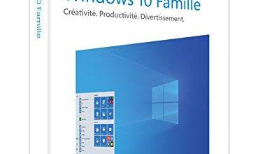 Photo of 30 Meilleur test Clé Windows 10 Famille en 2021: après avoir recherché des options