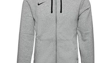 Photo of 30 Meilleur test Veste Nike Homme en 2021: après avoir recherché des options