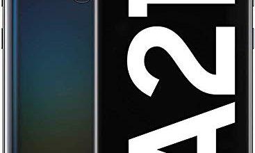Photo of 30 Meilleur test Samsung Galaxy J9 en 2021: après avoir recherché des options
