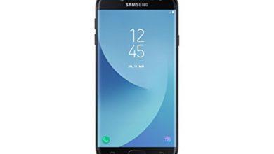 Photo of 30 Meilleur test Samsung Galaxy J7 en 2021: après avoir recherché des options