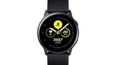 Photo of 30 Meilleur test Montre Connectée Samsung en 2021: après avoir recherché des options