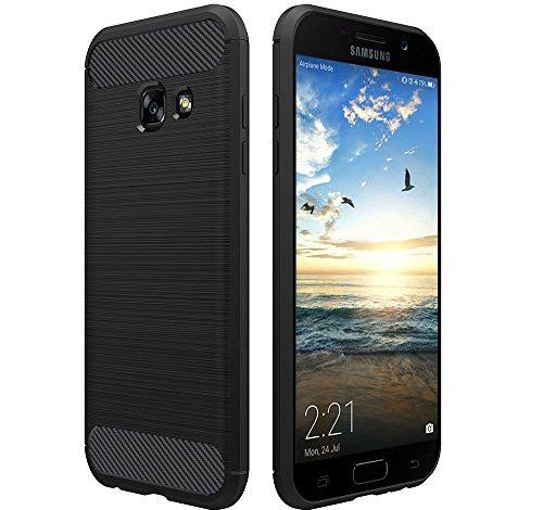 30 Meilleur test Coque Samsung A3 en 2021: après avoir recherché ...