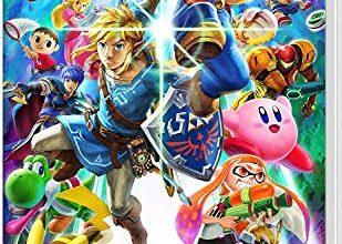 Photo of 30 Meilleur test Super Smash Bros en 2021: après avoir recherché des options