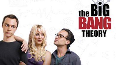 Photo of 30 Meilleur test Big Bang Theory en 2021: après avoir recherché des options