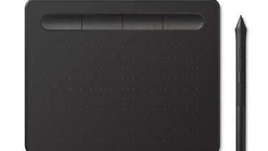 Photo of 30 Meilleur test Tablette Graphique Wacom en 2021: après avoir recherché des options