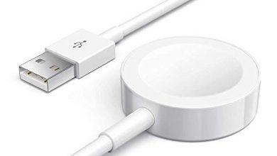 Photo of 30 Meilleur test Chargeur Apple Watch en 2021: après avoir recherché des options