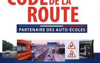 Photo of 30 Meilleur test Code De La Route en 2021: après avoir recherché des options