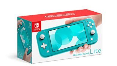 Photo of 30 Meilleur test Nintendo Ds Lite en 2021: après avoir recherché des options