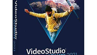 Photo of 30 Meilleur test Logiciel Montage Video en 2021: après avoir recherché des options
