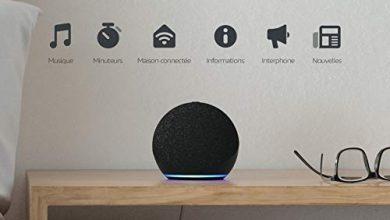 Photo of 30 Meilleur test Alexa Echo Dot en 2021: après avoir recherché des options