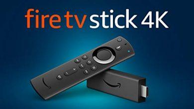 Photo of 30 Meilleur test Fire Tv Stick 4K en 2021: après avoir recherché des options
