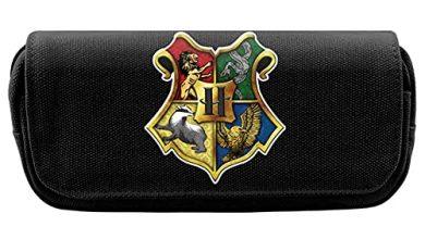 Photo of 30 Meilleur test Trousse Harry Potter en 2021: après avoir recherché des options