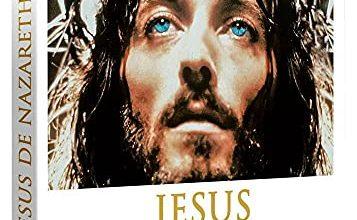 Photo of 30 Meilleur test Jesus De Nazareth en 2021: après avoir recherché des options