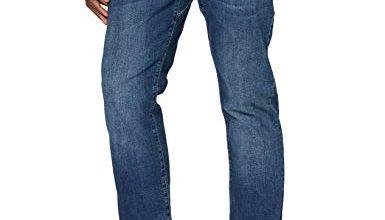 Photo of 30 Meilleur test Pantalon Homme Jeans en 2021: après avoir recherché des options