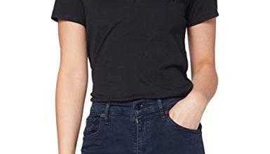 Photo of 30 Meilleur test Tee Shirt Levis Femme en 2021: après avoir recherché des options