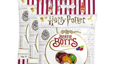 Photo of 30 Meilleur test Bonbon Harry Potter en 2021: après avoir recherché des options
