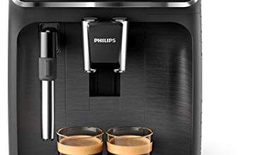 Photo of 30 Meilleur test Machine À Café Grains en 2021: après avoir recherché des options