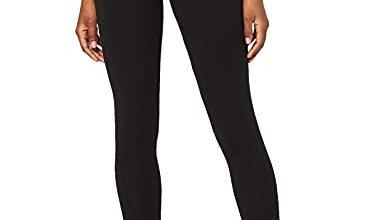 Photo of 30 Meilleur test Legging Coton Femme en 2021: après avoir recherché des options
