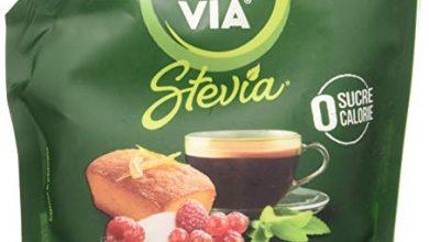 Photo of 30 Meilleur test Stevia En Poudre en 2021: après avoir recherché des options
