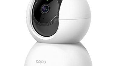 Photo of 30 Meilleur test Camera De Surveillance Wifi en 2021: après avoir recherché des options